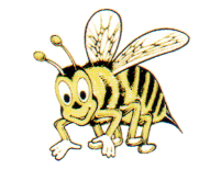 Busy Bees- Crewkerne Methodist Church Playgroup
